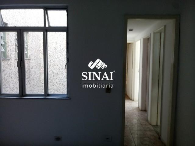 Apartamento - IRAJA - R$ 250.000,00 - Foto 2