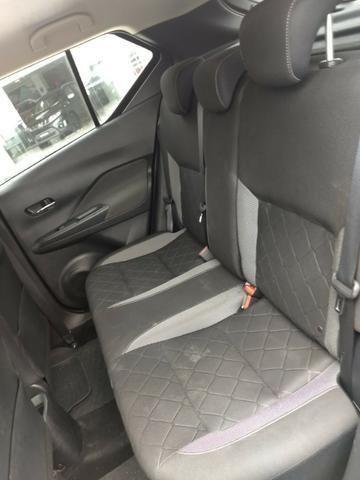 Nissan Kicks S Automatico - 28000km - Foto 5