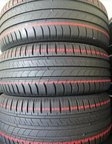 Chegou a hora de comprar pneus barato - Foto 4