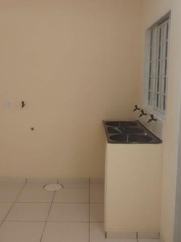 Casa no Arapoangas Planaltina DF. Quadra 04 conj I, Rua do antigo morrinho - Foto 2
