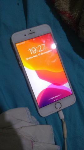 IPhone 6s 64 gb - Foto 4