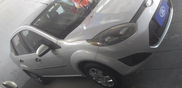 Fiesta sedan 2012 1.6 te: *48