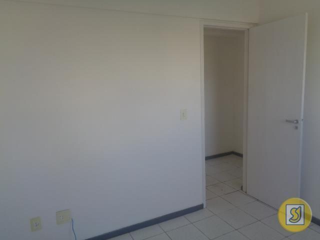 Apartamento para alugar com 3 dormitórios em Lagoa seca, Juazeiro do norte cod:32490 - Foto 9