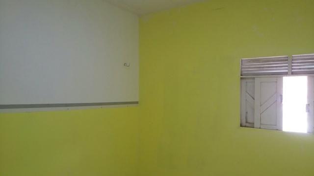 Casa solidade 2 - Foto 6