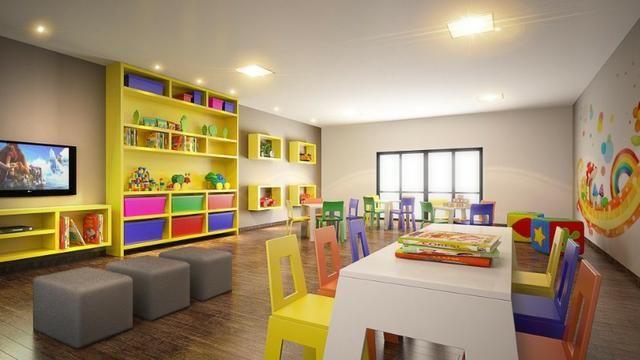 Cond. Good Life 1, 2 e 3 quartos em Jatiuca na 3 Quadra *Pag. Facilitado - Foto 15