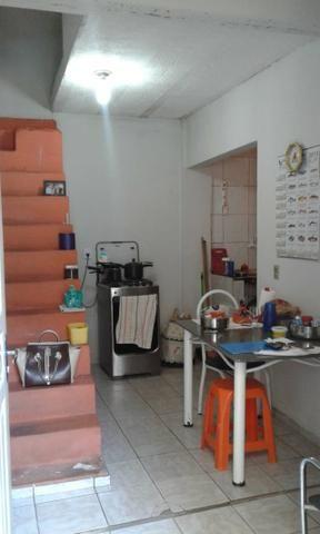 Bairro de Fátima - Casa 2 pavimentos - Oportunidade!!!!! - Foto 4