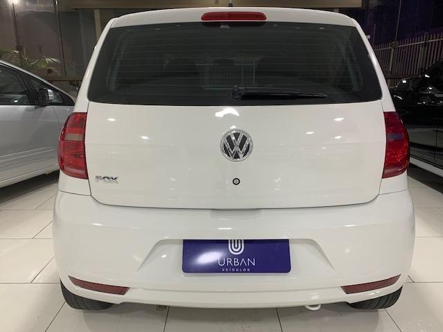 VW Fox 1.0 I-Trend - 2014 - Completo - Em Excelente estado de Conservação ! ! ! - Foto 6