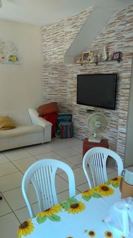 Casa na Praia Maria Farinha /Paulista - PE - Foto 2