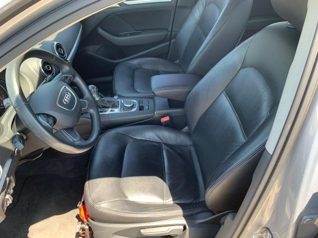 Audi A3 Sportback - Foto 10