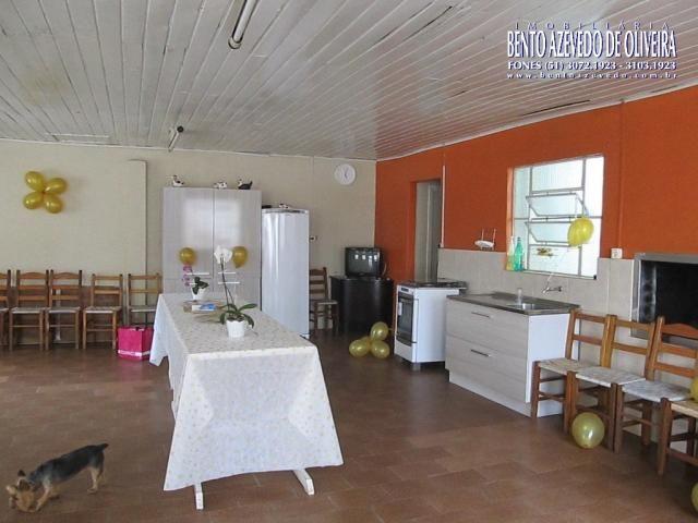Apartamento à venda com 2 dormitórios em São leopoldo, Caxias do sul cod:5533 - Foto 19