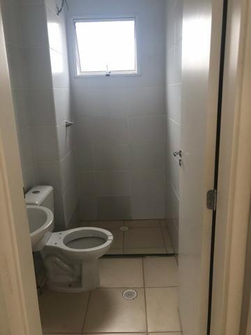 Apartamento Vitta Sertãozinho 3º Andar - Apartamento novo ? Nunca Habitado - Foto 12