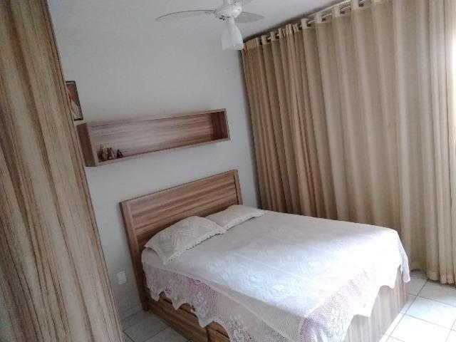 Apartamento a venda no Condomínio Ecologic Park em Caldas Novas GO - Foto 14