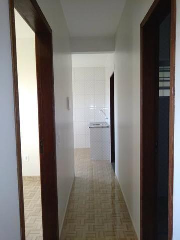 Apartamento em Ceilândia Sul - Foto 3