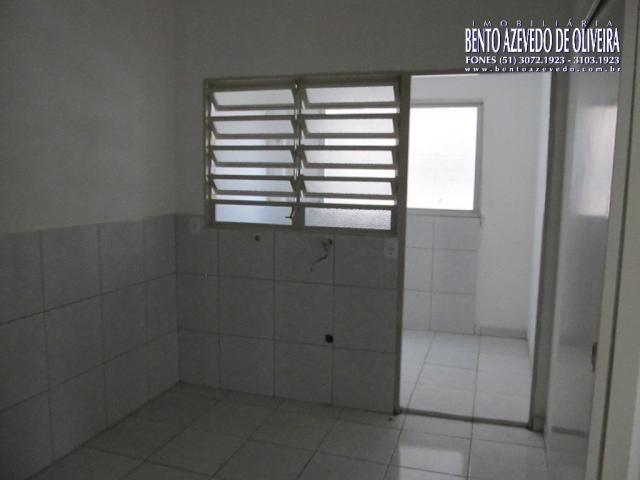 Apartamento à venda com 2 dormitórios em São leopoldo, Caxias do sul cod:5533 - Foto 8