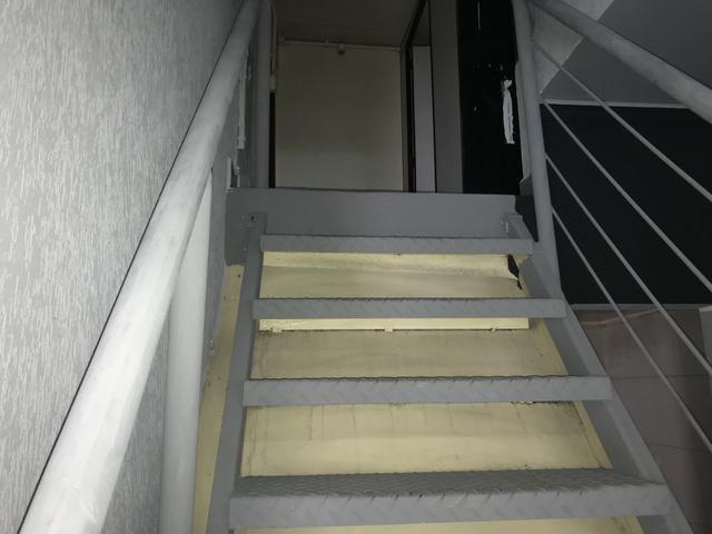 Osasco centro ponto comercial - Foto 9