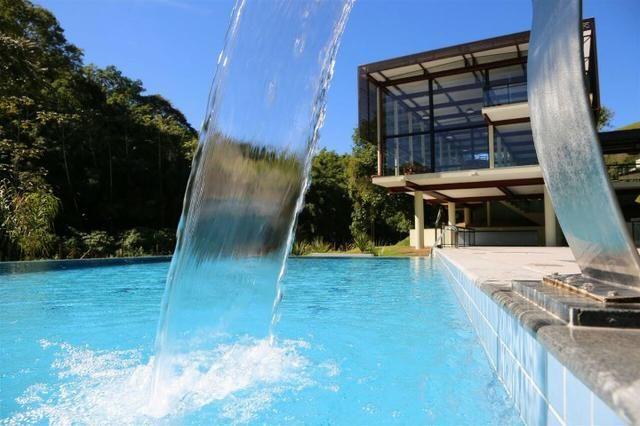 Compre seu Lote Dentro de Condomínio Fechado em Cachoeiras de Macacu | Finan Direto