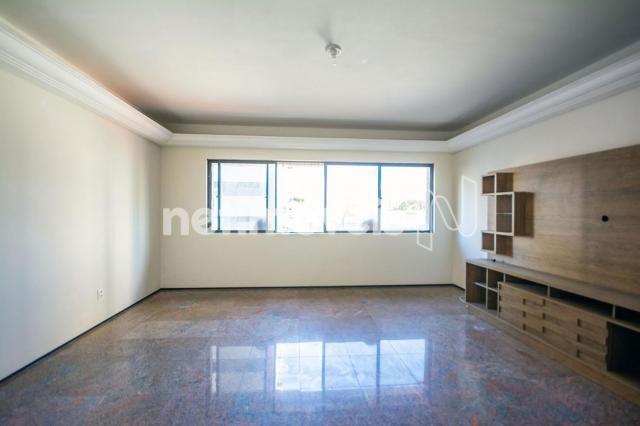 Apartamento para alugar com 3 dormitórios em Aldeota, Fortaleza cod:770832 - Foto 6