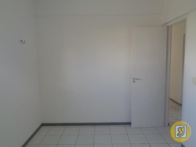 Apartamento para alugar com 3 dormitórios em Lagoa seca, Juazeiro do norte cod:32490 - Foto 14
