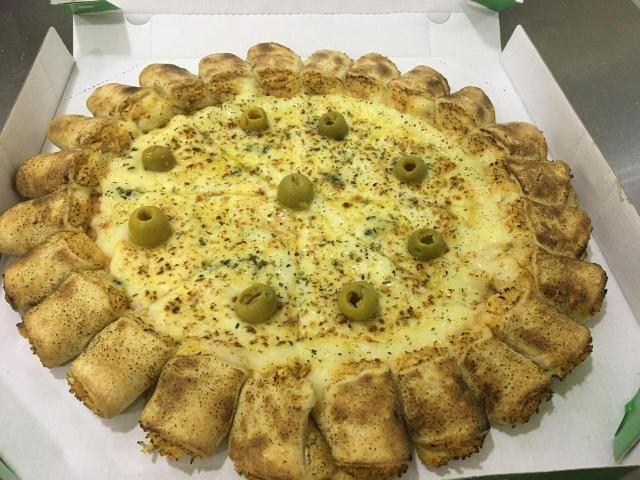 Pizzaria Delivery Funcionando - Foto 5