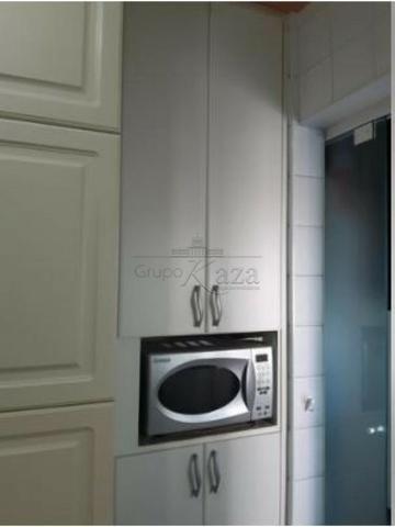 Apartamento Padrão 3 dormitórios - Foto 17