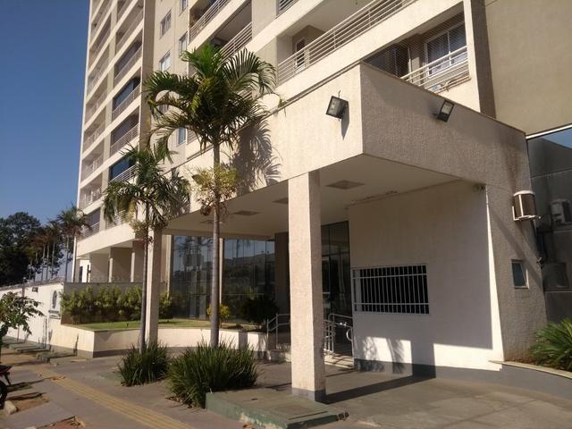Ecovillaggio Castelo Branco 3Q 2 Vagas, Nascente