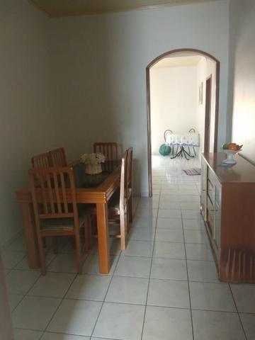 Excelente casa, ótima localização, pronta para morar - Foto 3