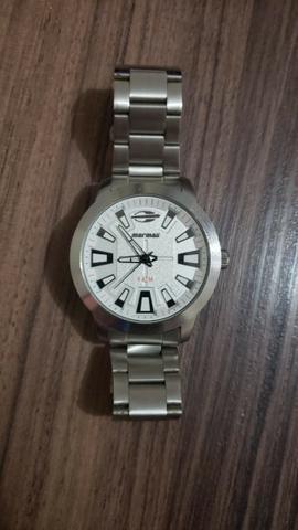 Relógio Mormai