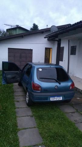 Fiesta 1.0