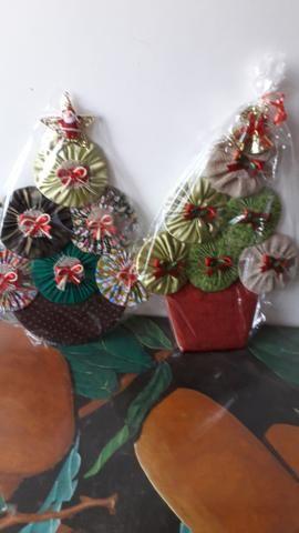 Guirlandas natalinas - Foto 4
