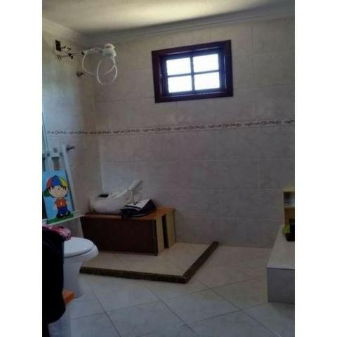 Edna Dantas - Corretora / Casa 3/4 Ipitanga - Foto 16