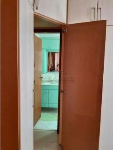 Apartamento Padrão 3 dormitórios - Foto 10