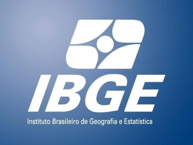 Curso Concurso Ibge Instituto Brasileiro Geografia e Estastística 25 Dvds - Foto 2