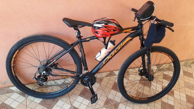Venda de Bicicleta 1.500,00
