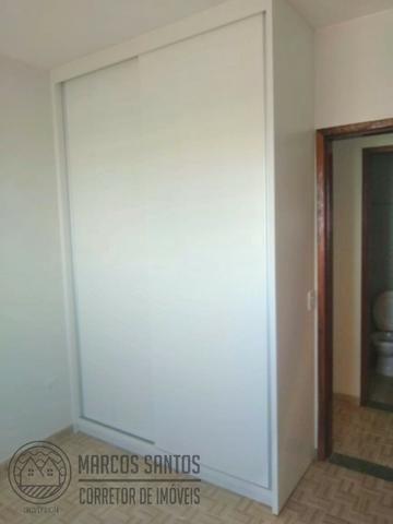 Apartamento em Ceilândia Sul - Foto 17