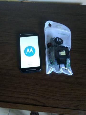Moto G2 16 GB