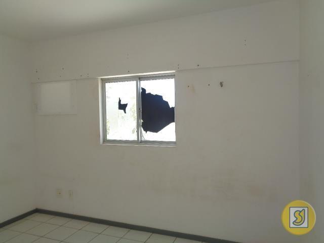 Apartamento para alugar com 3 dormitórios em Lagoa seca, Juazeiro do norte cod:49529 - Foto 14