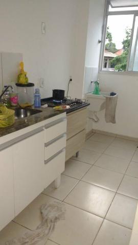 Apartamento em Jacaraipe - Foto 13