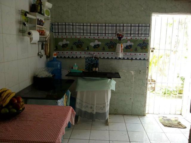 Casa em Cosme e Damião 150 mil - Foto 5