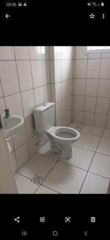 Apartamento 1 dormitório Vila Guilhermina - Foto 10