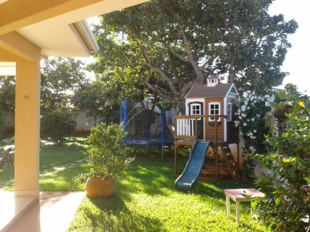 Quintas do sol - 2 pavimentos - 4 quartos - Foto 9
