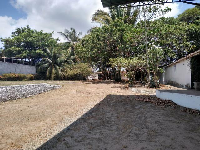 Galpão e áreas para empresas na BR 135 - Foto 4