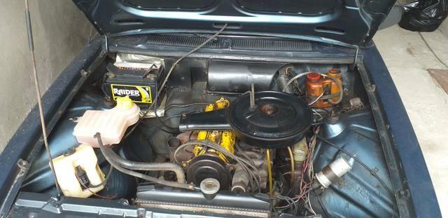 Chevette 84 - Foto 3