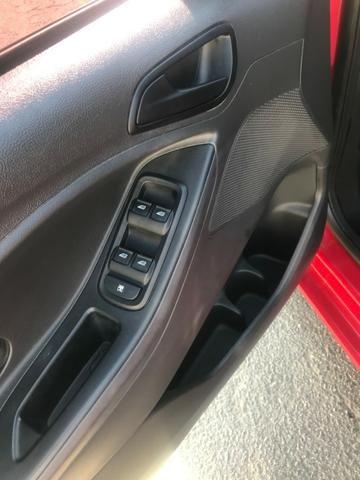 Ford ka 1.0 14/15 se plus 12v flex - Foto 3