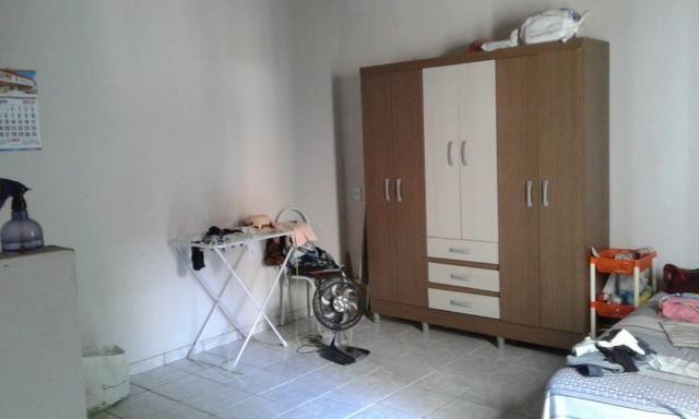 Bairro de Fátima - Casa 2 pavimentos - Oportunidade!!!!! - Foto 8