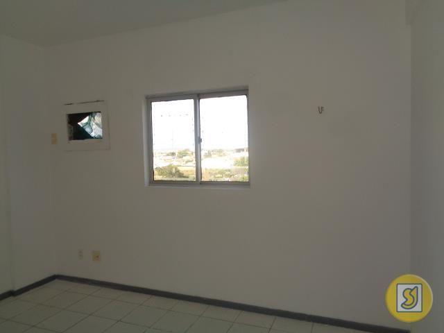 Apartamento para alugar com 3 dormitórios em Lagoa seca, Juazeiro do norte cod:32490 - Foto 13