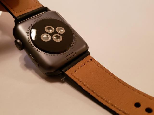 Apple Watch Series 2 - Foto 3