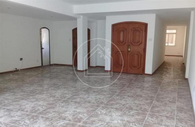 Apartamento à venda com 4 dormitórios em Copacabana, Rio de janeiro cod:774354