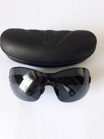 Óculos de sol Giorgio Armani original - Bijouterias, relógios e ... 9a9d0bec00