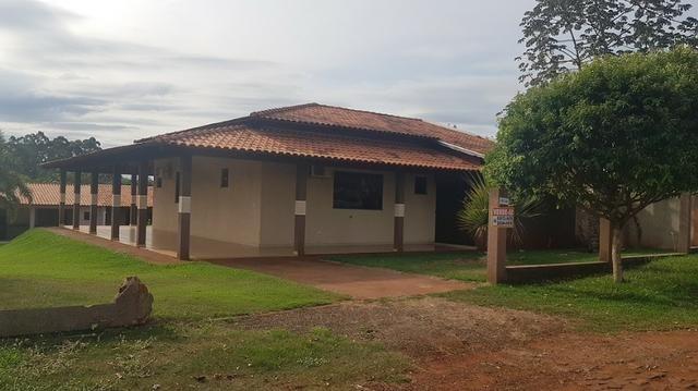 Chácara Marinas do Paranapanema - Foto 2