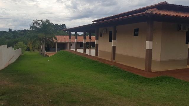 Chácara Marinas do Paranapanema - Foto 16